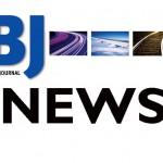 FBJ-News2
