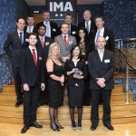 IMA Winners_Board_300 2011