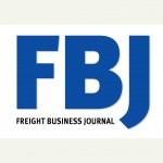 FBJ Logo