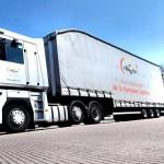 Pall-Ex_lorry