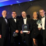 Hull Daily Mail Business Awards