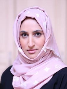 Emirates Moaza Al Falahi copy