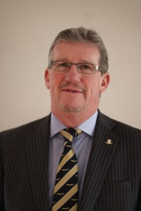Air charter association elects new chairman, 25th March.