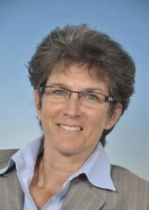Cindy_Miller_Europe Region President_high_res