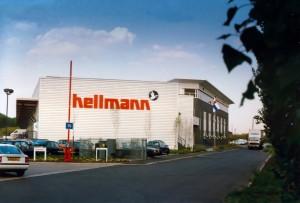 Hellmann Colnbrook-image_1757RM