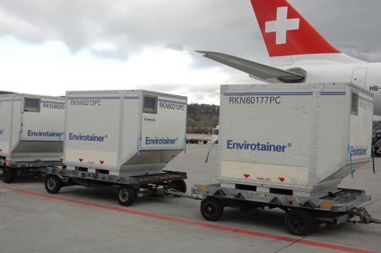 Swiss WC 08
