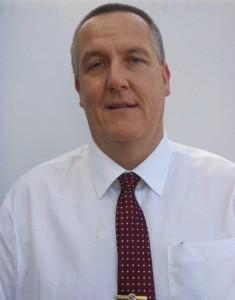 Terry Percival, SBS