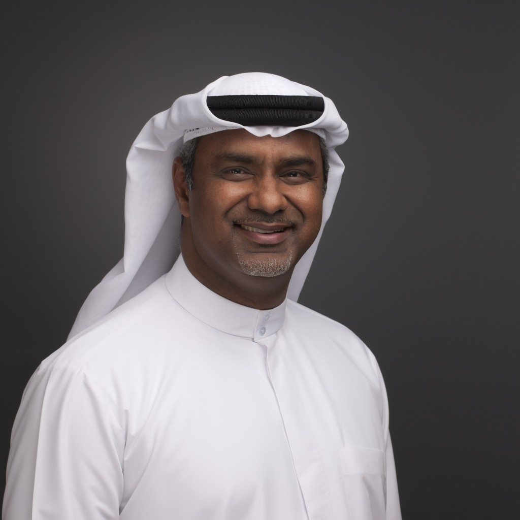 Nabil Sultan