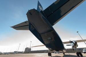 AN-26-door-loading