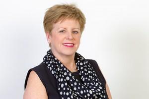 Janice McCann