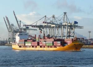 OPDR vessel (1)
