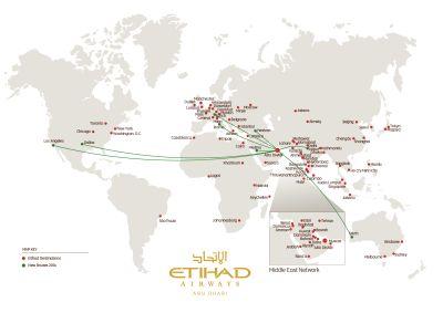 Etihad - 2014 Network Expansion resized