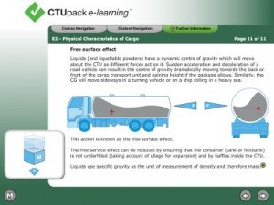 CTUpack e-learning resized