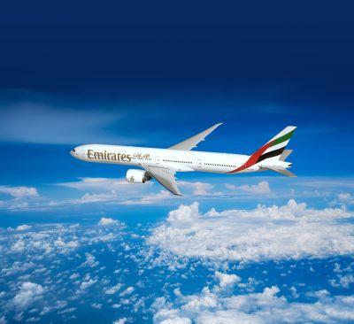 Emirates 777 resized