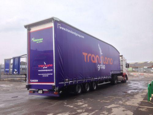 Transland trailer resized