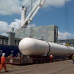 Safmarine MPV resized