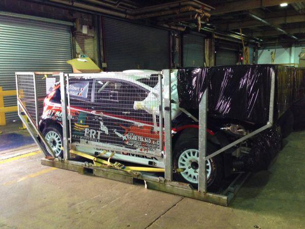 WRC Car 2014 resized