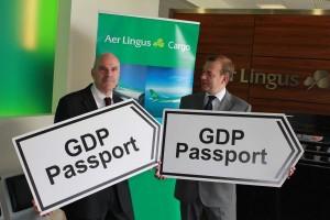 Aer Lingus GDP resized