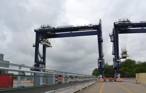 Felixstowe crane resized