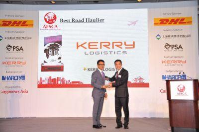 Kerry award resized