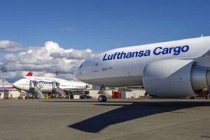 777F LUB #1208-WF159