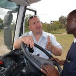 Transaid Uganda resized