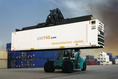 UNIT45 Reefer resized