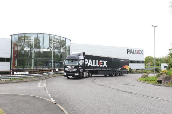pall-ex resized