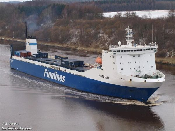 Finnlines resized