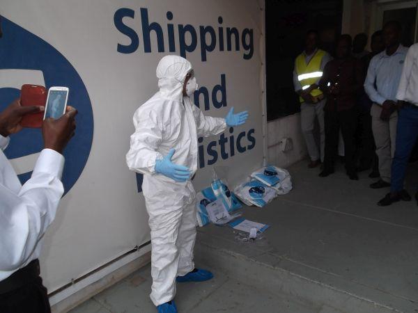 GAC Ebola resized