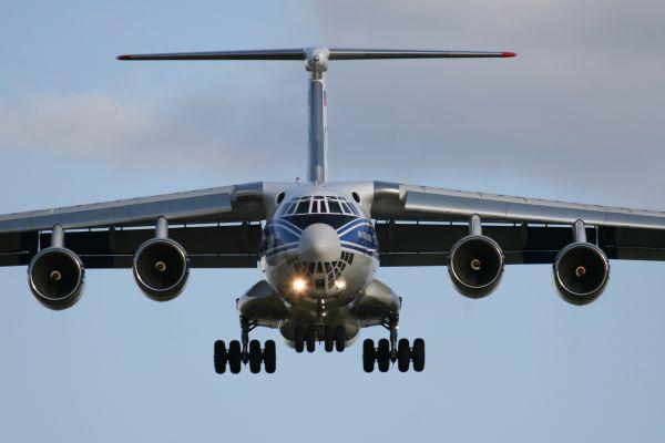 Volga-Dnepr Iraq resized