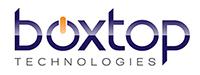 Boxtop Technologies