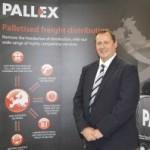 pallex_KB resized