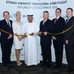 Etihad A380 AUH resized