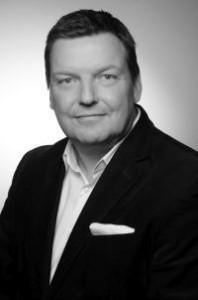 Matthias Hansen resized
