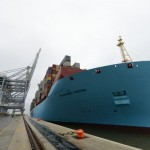 Munkebo Maersk resized