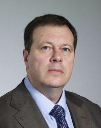 UKWA Alan Powell resized
