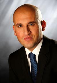 Elias Mandas resized