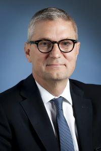 Erik Østergaard. DTL. Juni 2012