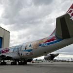 Cargolux 45 resized