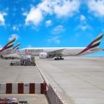 Emirates 777F resized