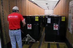 FedEx refugees resized