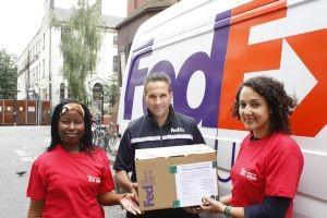 FedEx school 2 resized