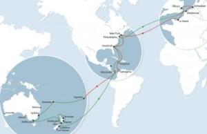 Wellington map resized