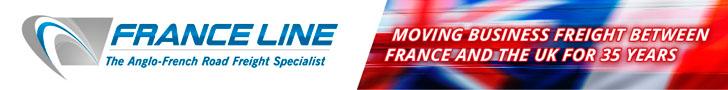FranceLine Web-4