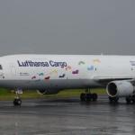 Lufthansa feet resized