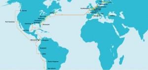WWL map resized