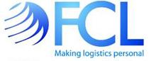 fcl global logo