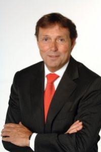 Gerard Ter Bruggen resized