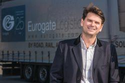 Eurogate Logistics